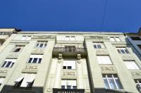 Donatella - Cosy Flat in the City Center Image