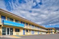 Motel 6 Alamogordo Image