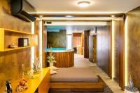 Hotel Akademie Nahac Image