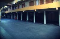 Apart Hotel Sartori Image