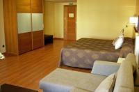 Hotel Villa De Andosilla Image