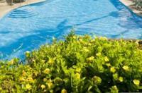 Ocean Breeze Mazatlan Image