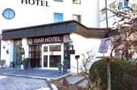 Isar Hotel Image