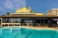 Hotel Villa Tirreno Image