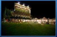 Hotel Isola di Lauria Image