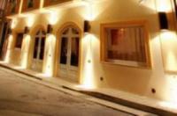 San Matteo Palace Hotel Image