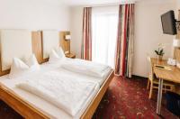Hotel garni Fuchs Image