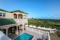 Ocean Gem Villa Image