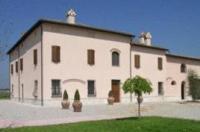 Palazzo Boschi Image