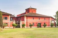 Cà Palazzo Malvasia Image