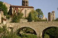 L'Aubergiste de la Fontaine Image