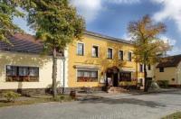 Hotel-Restaurant Alter Krug Kallinchen Image