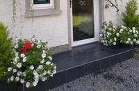 The Laurels Bed & Breakfast Lodge Image