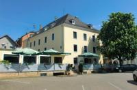Central-Hotel Greiveldinger Image