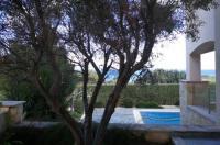 Amorosa Villas Image