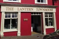 The Lantern Townhouse Image