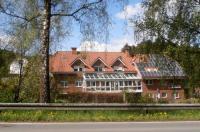 Gasthaus Schadde Image