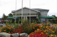 Seven Oakes Motel Image
