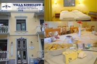 Hotel Villa Kisseleff Image