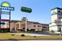Days Inn Oklahoma City Image