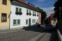 Ferienwohnung Wenzlaff Image