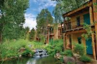 El Monte Sagrado - Heritage Hotels and Resorts Image