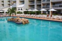 Sapphire Beach Club Resort Image