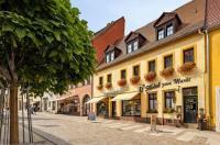 Hotel-Pension zum Markt Image