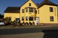 Hotel Villa Vital Munster Image