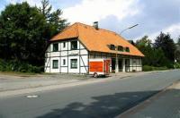 Salz & Pfeffer im Gasthaus Frörup Image