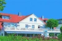 Hotel Seelust Image