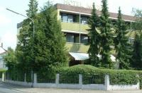 Hotel Koch Maingau Image