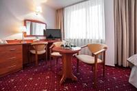 Hotel Brda Image