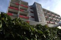 Hotel im Park Image