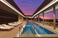 Hilton Barra Rio De Janeiro Image