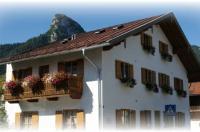 Gästehaus Hildegard Image