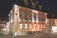 Merian Hotel Image