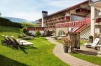 Königshof Hotel Resort ****S Image
