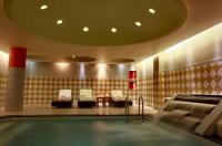 Aigai Hotel Image