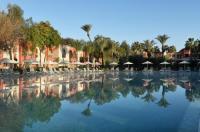 Iberostar Club Palmeraie Marrakech - All Inclusive Image