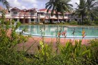 Beach Villa Lotus Benaulim Image