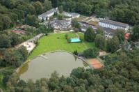 Fletcher Hotel Restaurant Doorwerth - Arnhem Image