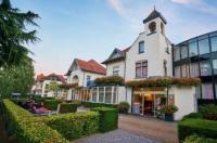 Tulip Inn Hilversum Image
