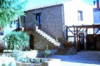 Residenza D'Epoca Palazzo Verga Image