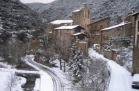 Casa Ferrer Image