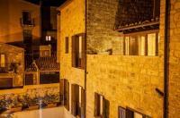 Hotel Residenza Petra Image