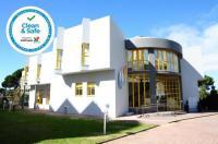 Caparica Sun Centre Image