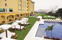 La Quinta Inn & Suites Poza Rica Image