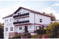 Landgasthaus Blick ins Tal Image