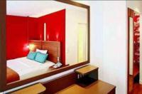Gasthof-Hotel Zum Ochsen Image